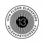 13th Floor Elevapors E Liquids