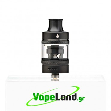 Aspire Tigon Tank Black