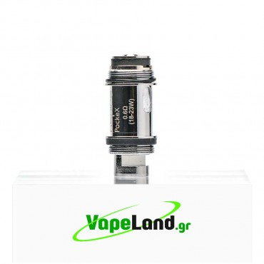 Aspire PockeX Replacement Coil