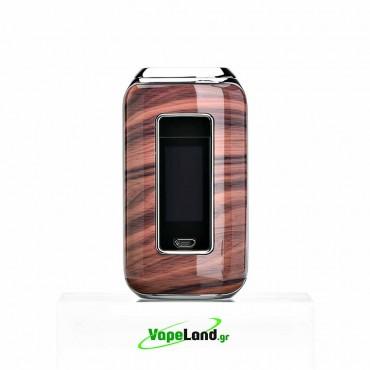 Aspire SkyStar Mod 210W Wood