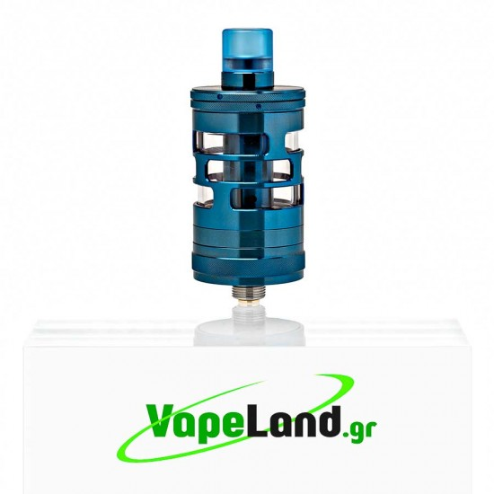 Aspire Nautilus GT Mini Blue