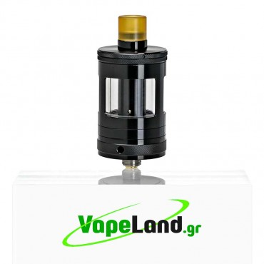 Aspire Nautilus GT 2ml Black