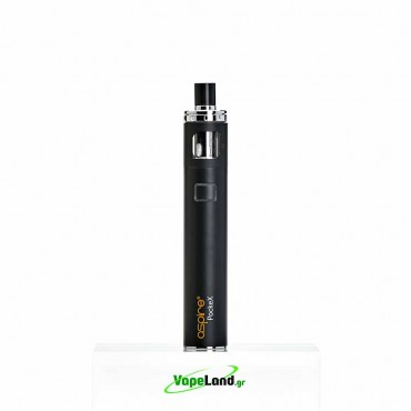 Aspire PockeX AIO Black