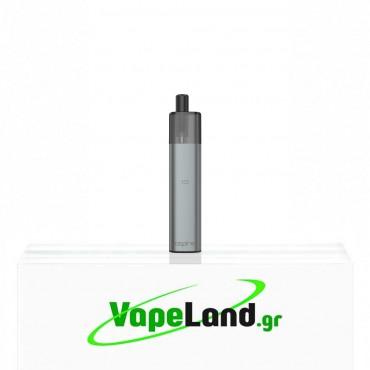 Aspire Vilter Pod kit Grey