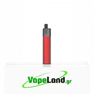 Aspire Vilter Pod kit Red