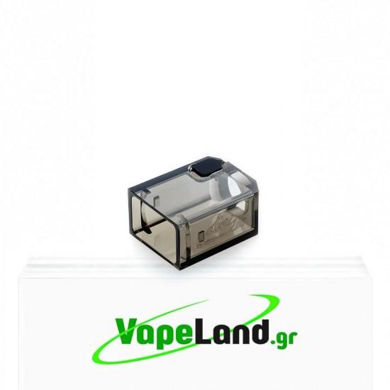 Atmizoo Vapesnail Tank Kit