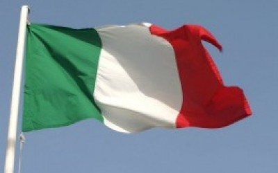 VAPORING I ITALY IS FREE AGAIN