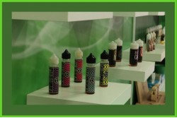 Flavor Shot: Γνωρίστε τη δημοφιλέστερη κατηγορία DIY υγρών αναπλήρωσης | VapeLand.gr