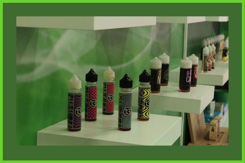 Flavor Shot: Γνωρίστε τη δημοφιλέστερη κατηγορία DIY υγρών αναπλήρωσης   VapeLand.gr