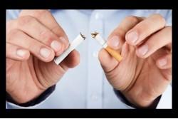 Μελέτη ομάδας Cochrane: To ηλεκτρονικο τσιγάρο με νικοτίνη βοηθά αποτελεσματικά στη διακοπή του καπνίσματος