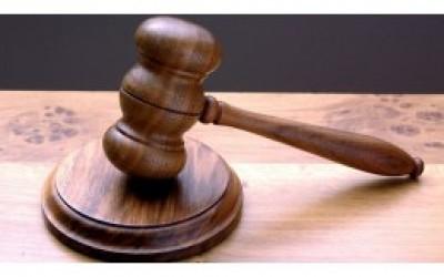 Δικαίωση για το ηλεκτρονικό τσιγάρο από δικαστήριο της Νέας Υόρκης