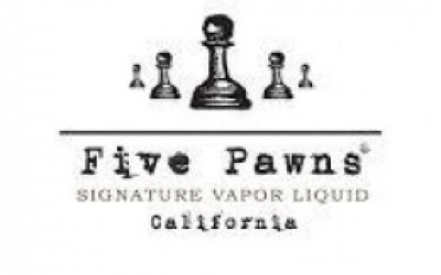 Five Pawns' success in Greece