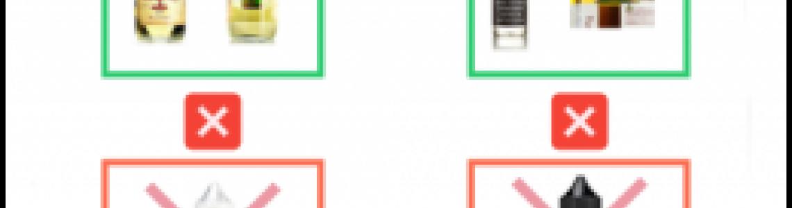 Ripe Vapes: Keep it Original