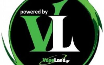 Facebook VL Group