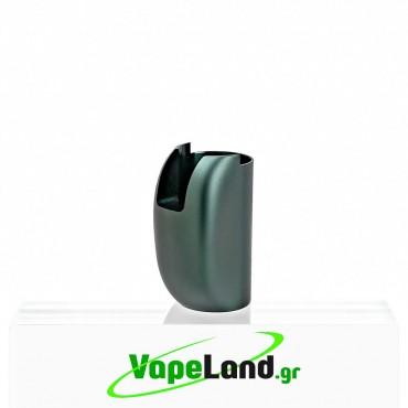 BP MODS Hilt Mosfet Mod 18350 Replacement Battery Shell