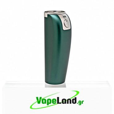BP MODS Hilt Mosfet Mod Green