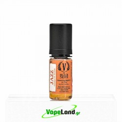 Black Note - Jazz 10ml