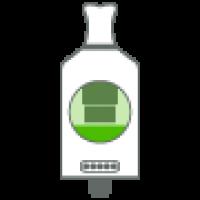 Factory Atomizers