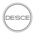 Θήκες D.E.S.C.E.