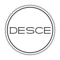 Cases D.E.S.C.E.