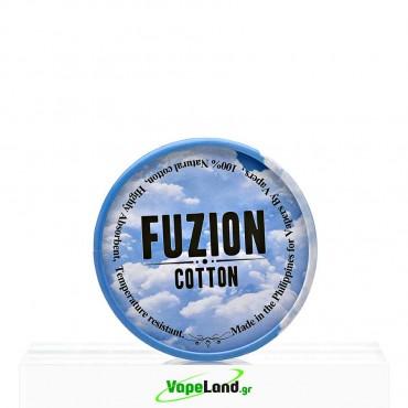 Fuzion Cotton 2.0