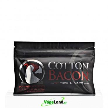 Cotton Bacon XL V2