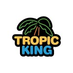 Tropic King 30/120ml