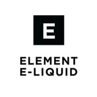 Element 30/200ml