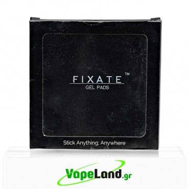 Fixate Gel Pad Large