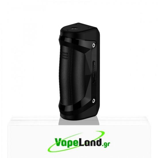 Geekvape S100 Aegis Solo 2 Mod 100W Classic Black