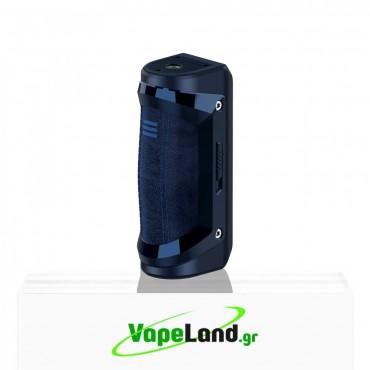 Geekvape S100 Aegis Solo 2 Mod 100W Navy Blue