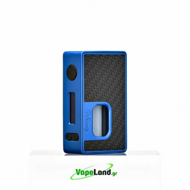 HotCig RSQ Squonker