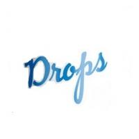 Infamous Drops