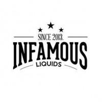 Infamous Liquids