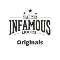 Infamous Originals