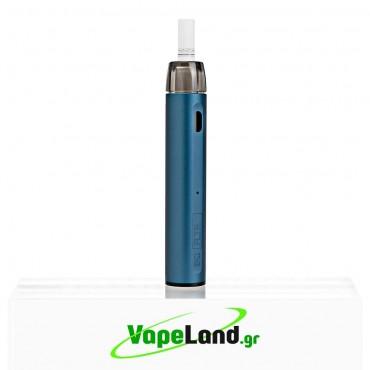 Innokin EQ FLTR Pod Kit 400mah Azure Blue