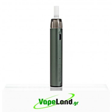 Innokin EQ FLTR Pod Kit 400mah Storm Grey