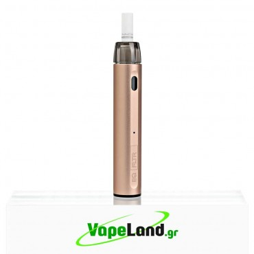 Innokin EQ FLTR Pod Kit 400mah Rose Gold