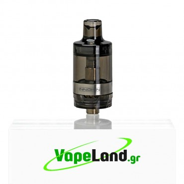 Innokin Go S 2ml MTL Tank Black