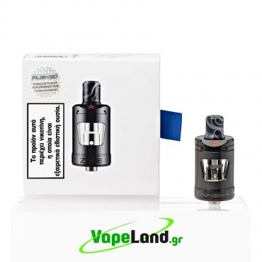 Innokin Zlide Tank 2ml Black
