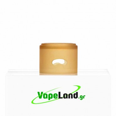 Jazz RDA - Ultem Top Cap