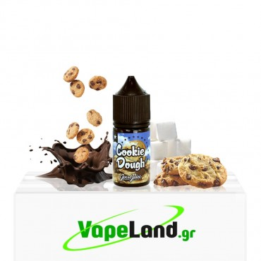 Joe Juice - Cookie Dough 30/150ml