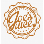 Joe's Juice 30/150ML