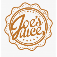 Joe's Juice 30/150ML