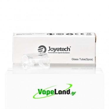 Joyetech ECO AIO Pyrex Tube