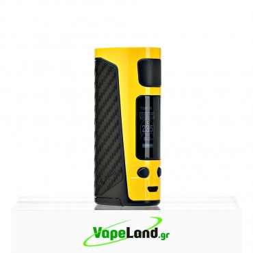 Joyetech eVic Primo Mini Yellow