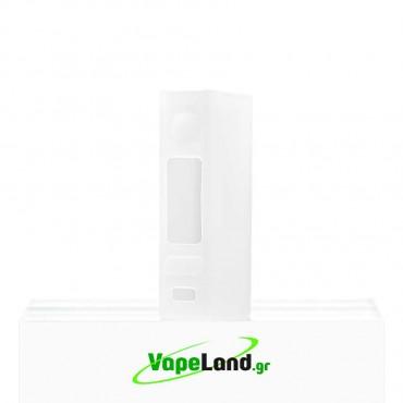 Silicone case Joyetech eVic VTC Mini/VTwo Mini