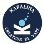 Kapalina 30/150ML