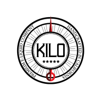 Kilo 30/120ml