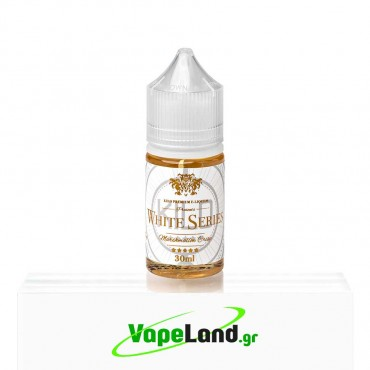 Kilo - Marshmallow Crisp 30ml to 120ml
